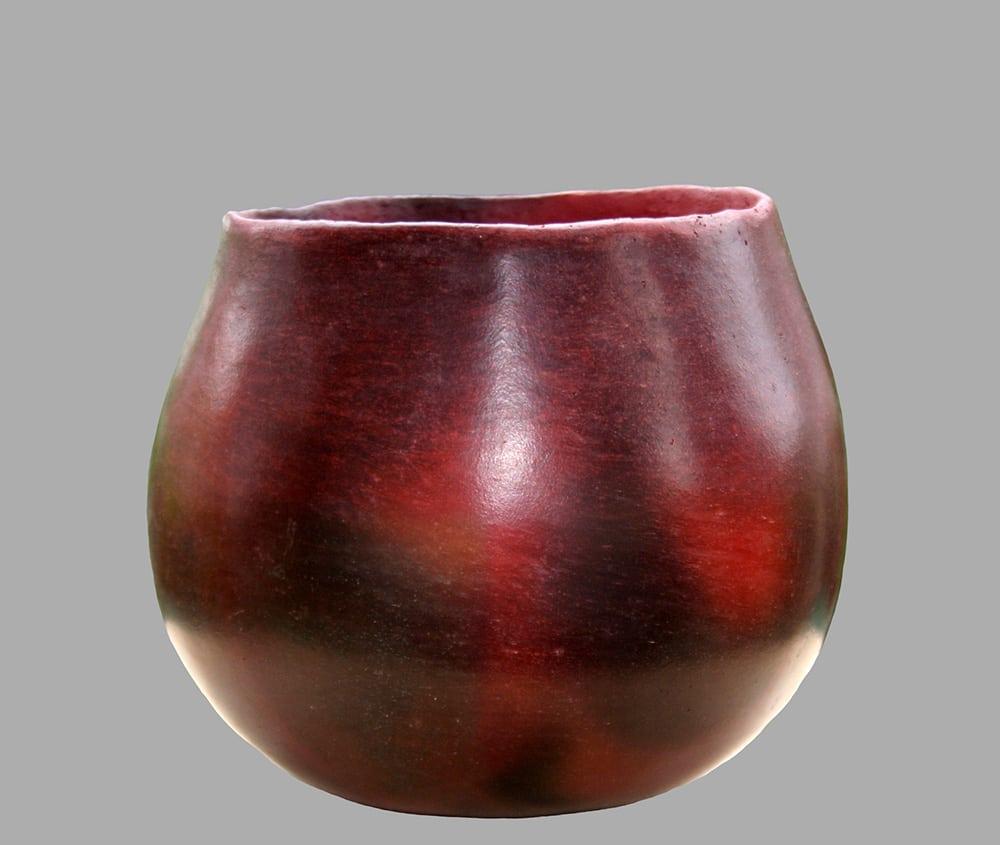 ceramics athens | MON COIN Studio