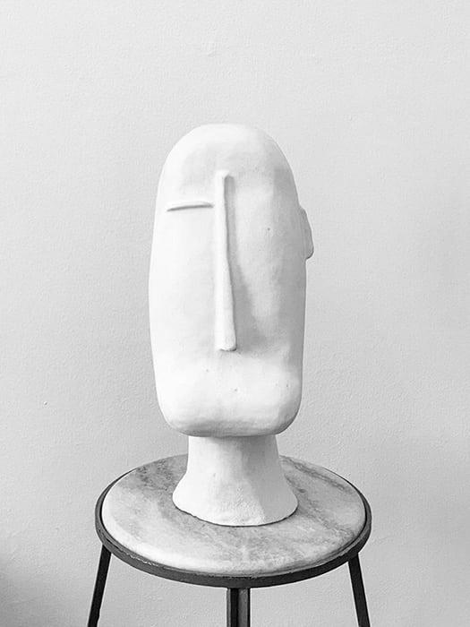 ceramics athens   MON COIN Studio